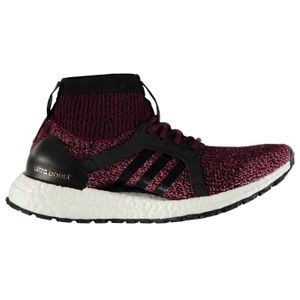femme ADIDAS Adidas Ultraboost X All Terrain Baskets De Running