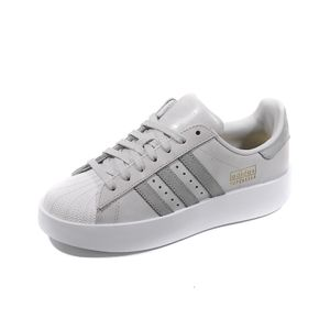 Mode- Lifestyle femme ADIDAS ORIGINALS Adidas Originals Superstar Bold