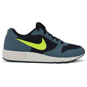 homme NIKE Nike Nightgazer LW SE