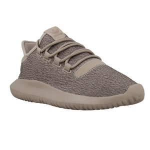 Mode- Lifestyle homme ADIDAS Adidas Tubular Shadow