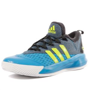 Mode- Lifestyle homme ADIDAS Chaussures Crazylight 2.5 Active Homme Basketball Adidas