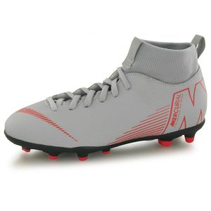 Football enfant NIKE Chaussures Superfly 6 Club Mg