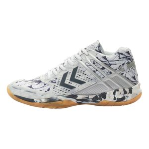Volley ball homme HUMMEL Chaussure Hummel Aero Volley fly