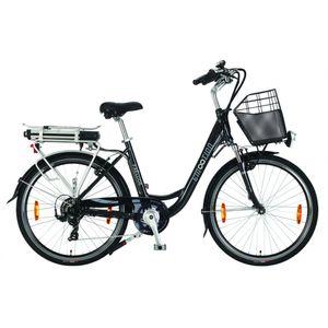 Cycle  EMOTION Vélo Electrique E-Motion Prélude