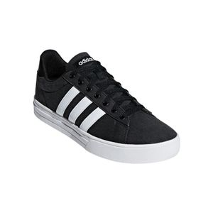 Padel adulte ADIDAS DAILY 2.0 BB7205