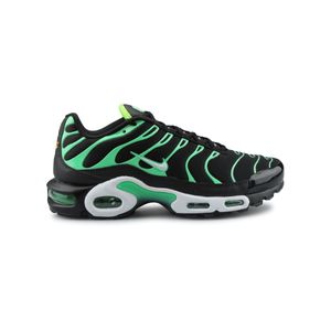 Mode- Lifestyle homme NIKE Nike Air Max Plus Tn Noir