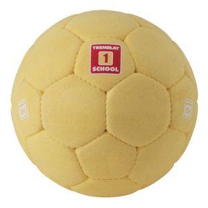 Handball  TREMBLAY CT Ballon Tremblay cellulaire hand