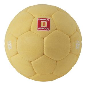 Handball  TREMBLAY CT Ballon Tremblay cellulaire hand