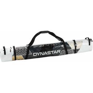 DYNASTAR Sac à Dos Dynastar Excl. Adjust 150cm To 170c