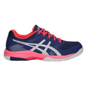 Volley ball femme ASICS Chaussures femme Asics Gel-Rocket 8-42