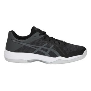 Volley ball homme ASICS Chaussures Asics Gel-tactic