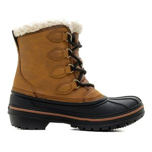 Mode- Lifestyle femme CROCS Crocs Allcast Ii Boot W