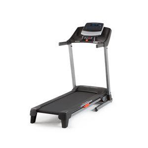 Fitness  PROFORM Tapis d'entrainement Proform 205 CST