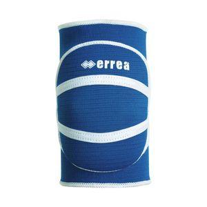 Football  ERREA Genouilleres Futsal Atena Errea Couleur - Bleu, Taille - M