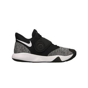 homme NIKE Nike KD Trey 5 VI