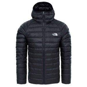 montagne homme THE NORTH FACE The North Face Trevail Hoodie