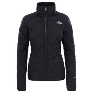 Ski femme THE NORTH FACE The North Face Zip In Reversible Down