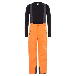 Ski homme THE NORTH FACE The North Face Snowquest Suspender Plus Pants