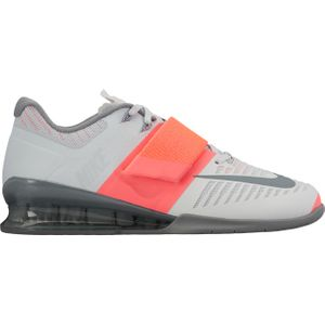 Haltérophilie femme NIKE Chaussures femme Nike Romaleos 3