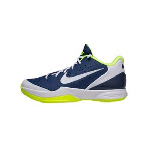 Volley ball adulte NIKE Chaussures Nike Air Zoom HyperAttack