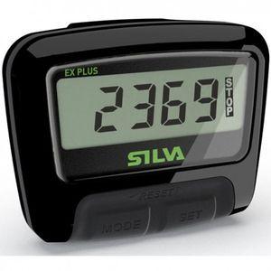 Marche athlétique  SILVA Podomètre Silva EX PLUS