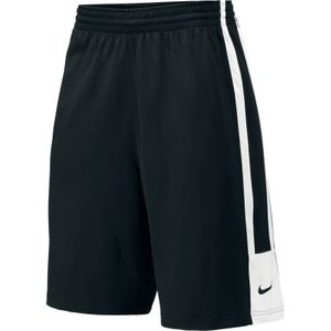 Basket ball homme NIKE Short Nike League Practice