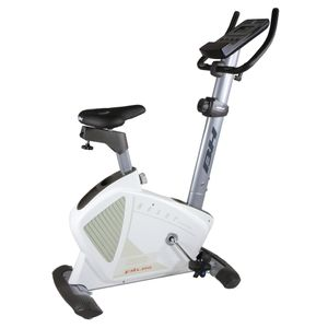 Fitness  BH FITNESS BH Fitness NEXOR PLUS H1055N vélo d'appartement
