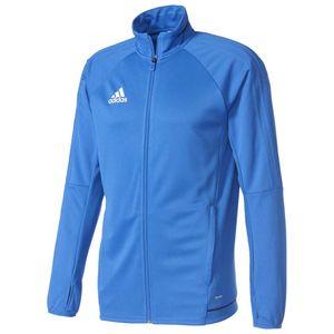 Football homme ADIDAS Adidas Tiro 17 Training