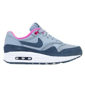 enfant NIKE Nike Air Max 1 GS