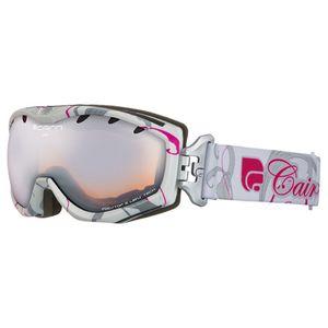 Ski  CAIRN CAIRN Jam Spx3000 Masque Ski Femme