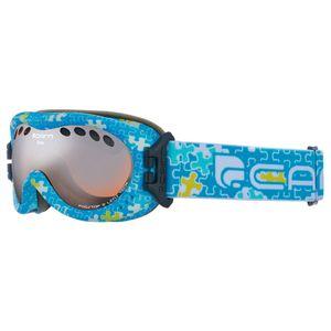 Ski  CAIRN CAIRN Drop Spx3000 Masque Ski Enfant