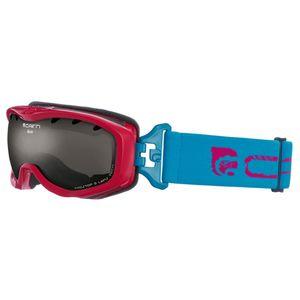 Ski  CAIRN CAIRN Rush S Masque Ski Junior Fille
