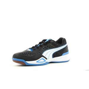 Handball homme PUMA Chaussures Indoor Puma Agilio