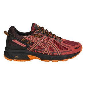 Course à pied enfant ASICS Chaussures junior Asics Gel-Venture 6 GS