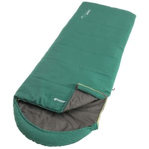 OUTWELL Outwell Sac de couchage Campion 2 saisons Vert 230259