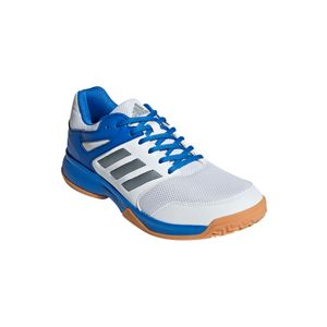 Volley ball homme ADIDAS Chaussures adidas Speedcourt