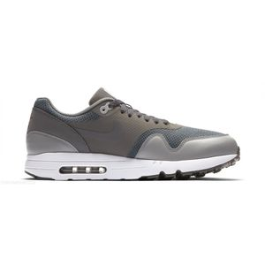 Mode- Lifestyle homme NIKE Basket Nike Air Max 1 Ultra 2.0 Essential - 875679-003