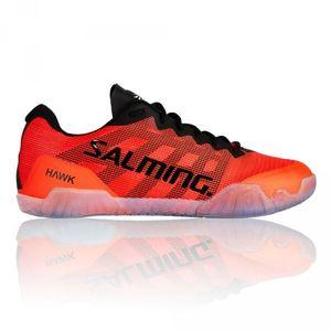 Handball homme SALMING Chaussures Salming Hawk Indoor