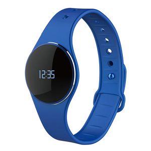 Objet connécté - high tech  KSIX Ksix Smartwatch Zecircle Mykronoz