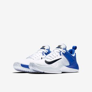 Basket ball femme NIKE Chaussures Femme Nike Air Zoom Hyperace
