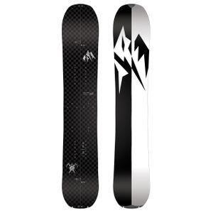 Snowboard  JONES Splitboard Jones Carbon Solution