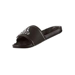Mode- Lifestyle homme ADIDAS sandale adidas Adidas Performance adissage 2.0 logo