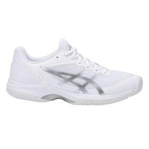 Tennis femme ASICS Chaussures femme Asics Gel-court Speed