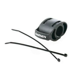 Objet connécté - high tech  GARMIN Garmin Forerunner Bicycle Mount For Forerunner 60/310 Xt/405 Series