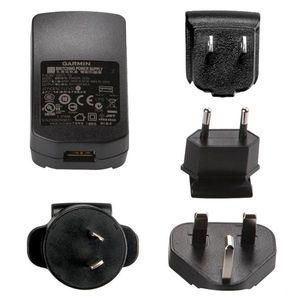 Objet connécté - high tech  GARMIN Garmin Usb Power Adapter