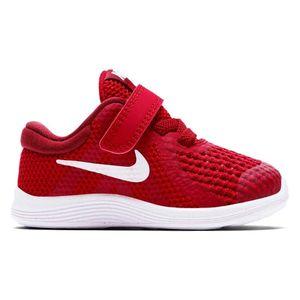 enfant NIKE Nike Revolution 4 Tdv