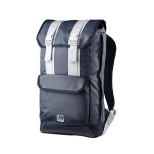 Multisport  HELLY HANSEN Helly Hansen Hh Back Pack  Navy STD