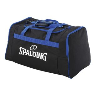 Basket ball  SPALDING Sac d'équipe Spalding (50 litres)