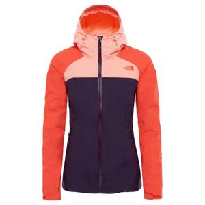 montagne femme THE NORTH FACE The North Face Stratos