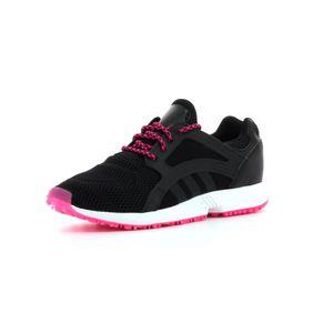 Mode- Lifestyle femme ADIDAS chaussure femme Adidas Originals Racer Lite W